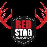 RedStagCasino_logo