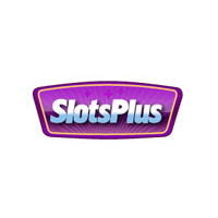SlotsPlusCasino_logo