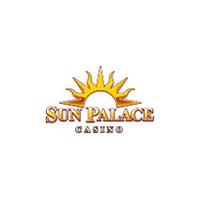 SunPalaceCasino_logo
