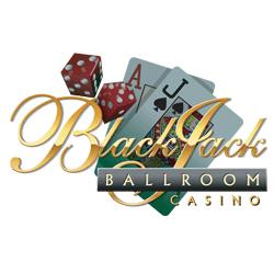 BlackjackBallroom_logo