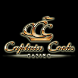 CaptainCooks_logo_black
