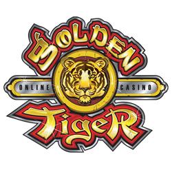 GoldenTiger_logo_white