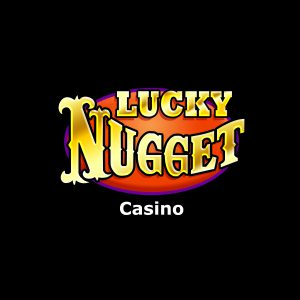 LuckyNugget_logo