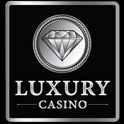 LuxuryCasino_logo