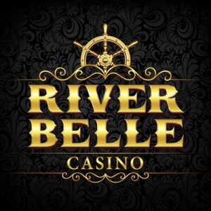 RiverBelleCasino_logo