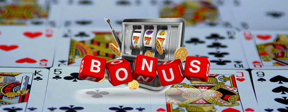 casino_bonus